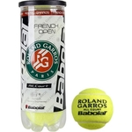 Мяч теннисный Babolat French Open All Court 501042