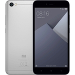 Смартфон Xiaomi Redmi Note 5A 16Gb Gray