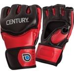 Купить Перчатки Century тренировочные (Red/Black) 141002P M