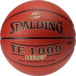Купить Баскетбольный мяч Spalding TF 1000 Legacy р 7 (74-450 )