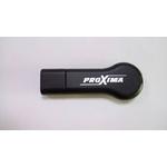Купить Модуль Proxima PF-BM-1.0 Bluetooth modul