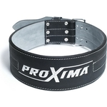 Купить Пояс Proxima тяжелоатлетический PX - BL р. L