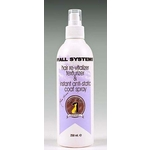 Антистатик 1 All Systems Hair Re-vitalaizer Texturizer & Instant Anti-Static Coat Spray спрей для шерсти кошек и собак 250мл