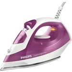 Утюг Philips GC1424/30