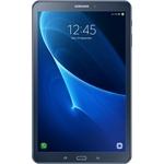 Планшет Samsung Galaxy Tab A 10.1 SM-T585 Blue