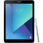 Планшет Samsung Galaxy Tab S3 9.7 SM-T820 Wi-Fi 32Gb Silver