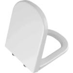 Сидение Vitra D-Light микролифт (104-003-009)