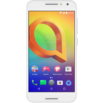 Смартфон Alcatel A3 5046D 16Gb белый