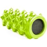 Купить Валик Bradex для фитнеса массажный, зеленый (SF 0247)