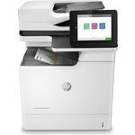 МФУ HP Color LaserJet Enterprise M681dh