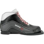 Купить Ботинки лыжные Spine 75 мм X5 (кожа) 39р.