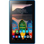 Планшет Lenovo Tab 3 Essential TB3-710I 8GB 3G Black