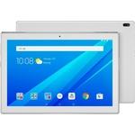 "Планшет Lenovo Tab 4 TB-X304L 10.1"" LTE White"