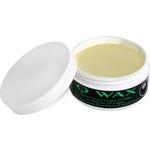 Купить Воск для обработки кия Chem-Pack Solutions Q Wax 57 г