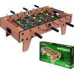 Купить Футбольный стол Fortuna Junior FD-31 настольный 69х36,5х24 см