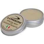 Купить Воск для обработки кия Longoni Special Wax 30 г