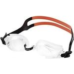 Купить Очки для плавания Fashy Pioneer 4130-18