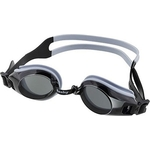 Купить Очки для плавания Fashy Pioneer 4130-53