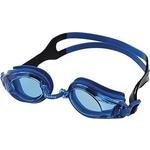 Купить Очки для плавания Fashy Pioneer 4130-77