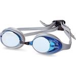 Купить Очки для плавания Fashy Power Mirror Pioneer 4156-12