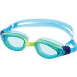 Купить Очки для плавания Fashy Primo 4185-59