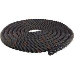 Купить Канат Body Solid для функционального тренинга (диаметр 2 дюйма. дина 12 м) BSTBR2040