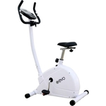 Купить Велотренажер Evo Fitness Yuto EL