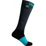 Купить Водонепроницаемые носки Dexshell Extreme Sports S (36-38)