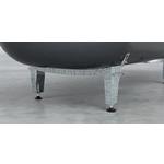 Купить Ножки BLB стальные для ванн Atlantica (APMROS110)