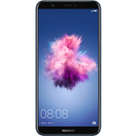 Смартфон Huawei P Smart Blue