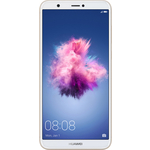 Смартфон Huawei P Smart Gold