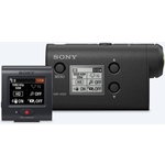 Экшн-камера Sony HDR-AS50R с пультом ДУ LiveView