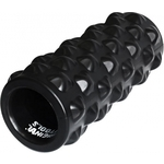 Купить Цилиндр Original Fit.Tools массажный 33,5х14 см черный