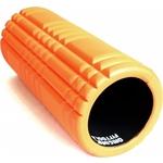 Купить Цилиндр Original Fit.Tools массажный оранжевый