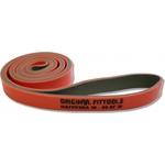 Купить Эспандер Original Fit.Tools петля двуцветный 10-30 кг