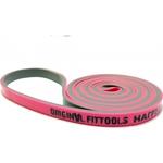 Купить Эспандер Original Fit.Tools петля двуцветный 5-15 кг