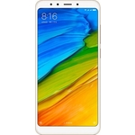 Смартфон Xiaomi Redmi 5 2Gb/16Gb Gold