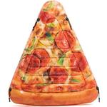 Купить Надувной плотик Intex Пицца 175х145 см 58752