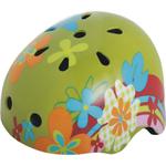 Купить Шлем Action PWH-370 защитный для катания на скейтборде р.M (55-58 см)