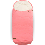Муфта для ног Voksi Voksi Breeze Light (Вокси Бриз Лайт) Pink/Sand 3263003