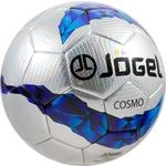 Купить Мяч JOGEL футбольный JS-300 Cosmo