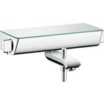 Купить Термостат для ванны Hansgrohe Ecostat select бел/(13141400)
