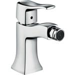 Hansgrohe Metris Classic 31275000  цена и фото