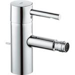 Купить Смеситель для биде Grohe Essence с донным клапаном (33603000)