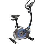 Купить Велотренажер House Fit магнитный HB-8023HP