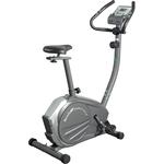 Купить Велотренажер House Fit магнитный Lotus B1.0, серый