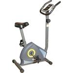 Купить Велотренажер House Fit магнитный HB-8232HP