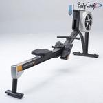 Купить Гребной тренажер Body Craft Vector 6
