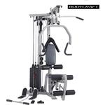 Купить Силовой комплекс Body Craft GL Gym (868F)