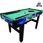 Купить Игровой стол - трансформер DFC Festival 13 в 1